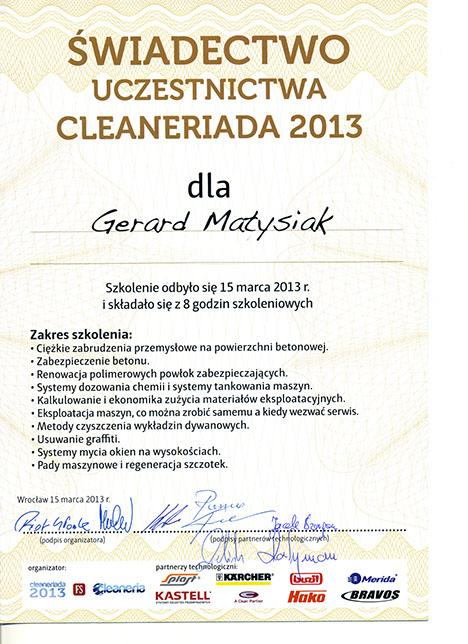 certyfikat_cleaneriada