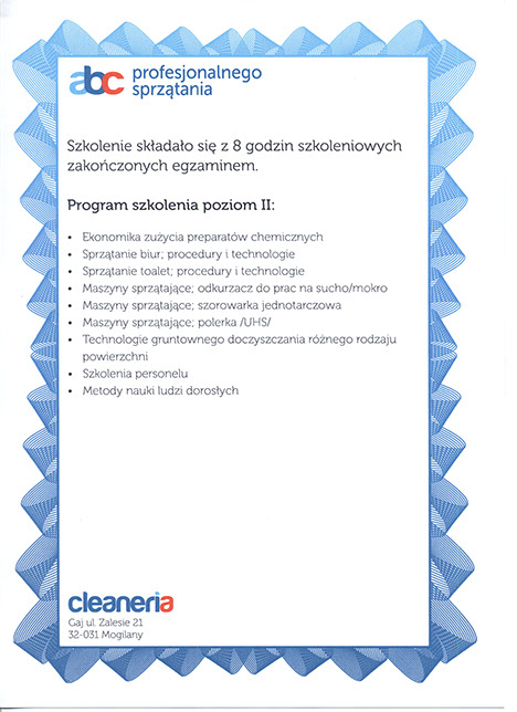 cert_cleaneria_zbigniew_2_poz_2