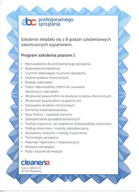 cert_cleaneria_zbigniew_2_poz_1