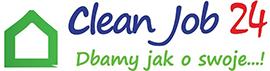 Cleanjob24.pl