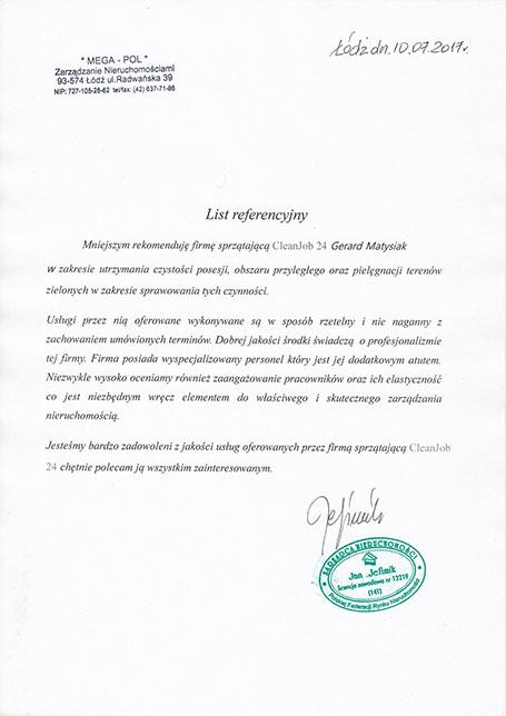 referencje_mega-pol